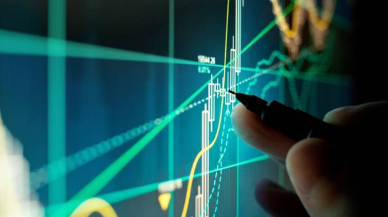 trader-grafico-investimentos-ibovespa