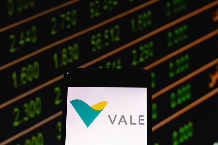 Por que os anúncios da Vale fizeram a ação cair até 4,85%, mas não tiraram o ânimo dos analistas com a empresa