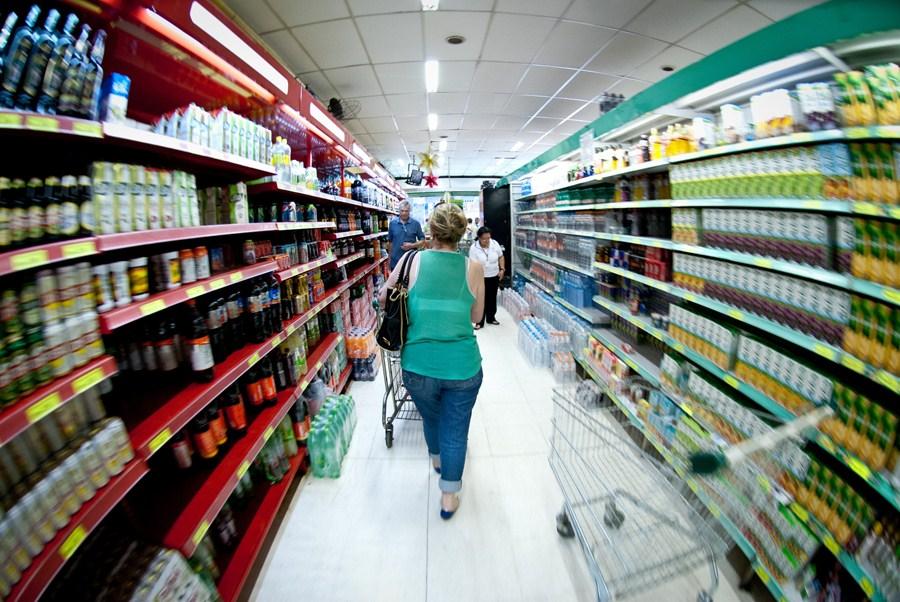 ACSP: Vendas do comércio paulistano sobem 19,8% desde início da reabertura thumbnail