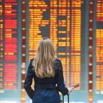 viagem-aviacao-aviao-turismo-voo