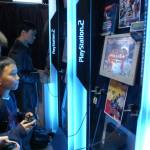 videogame-bloomberg