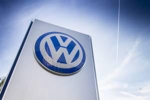Volkswagen terá só um turno na fábrica de São Bernardo