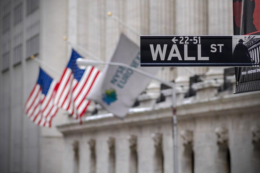JPMorgan e Goldman Sachs investem em nova bolsa nos EUA