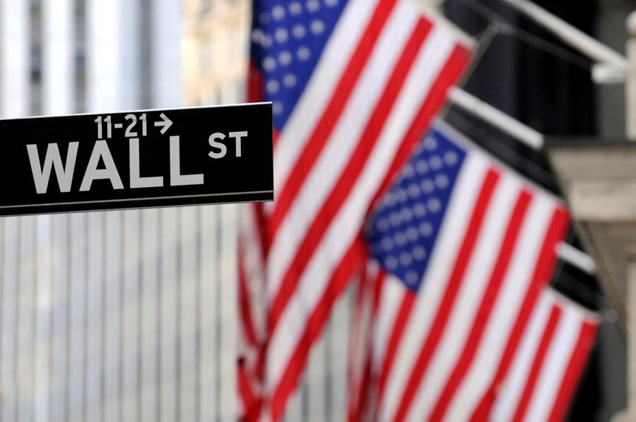 Os 5 assuntos que vão movimentar o mercado nesta quarta-feira thumbnail