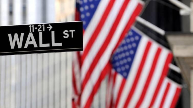 wall-street-bandeira-dos-estados-unidos-bolsa-de-nova-york