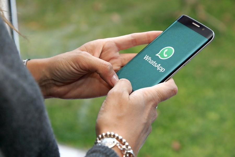WhatsApp Pay começa a funcionar em breve para transferências entre pessoas, diz Campos Neto thumbnail
