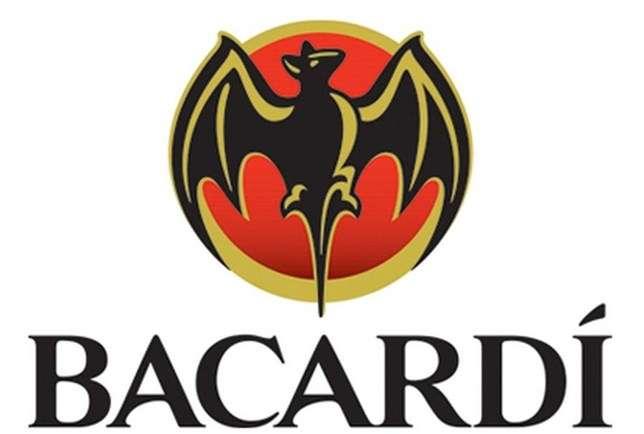 Bacardí_1