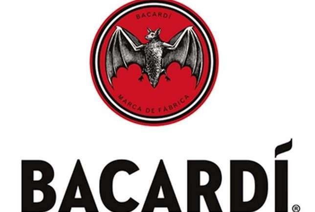 Bacardí_2