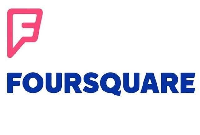 Foursquare_2