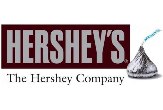 Hershey's_1