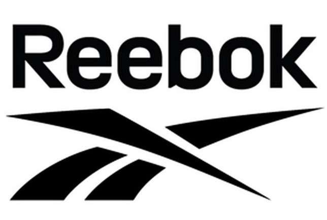 Reebok_1