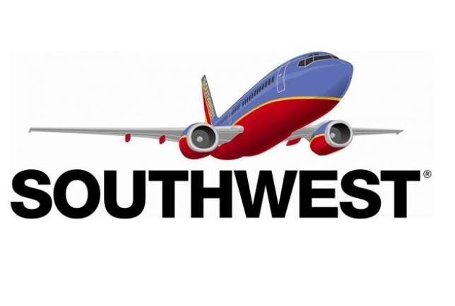 Southwest_1