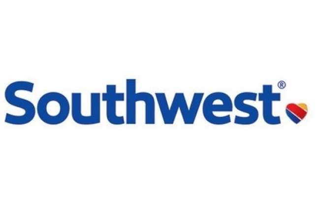 Southwest_2