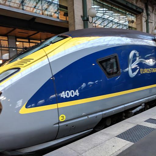 1_trem_eurostar_de_alta_velocidade