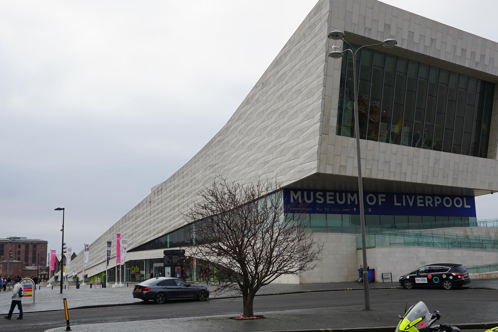 4_museu_de_liverpool_descolado