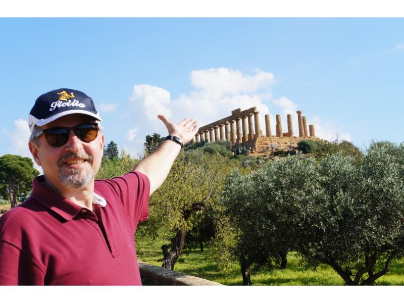 4_vale_dos_templos_agrigento_sicilia