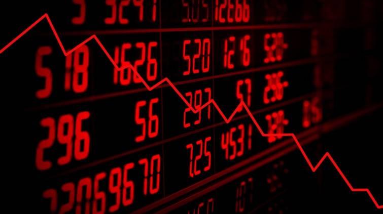 acoes-mercado-bolsa-baixa-queda-2