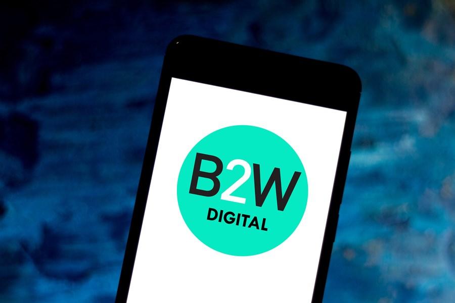 Com disparada das vendas online na pandemia, B2W reverte prejuízo e lucra R$ 15,6 milhões no 4º trimestre de 2020
