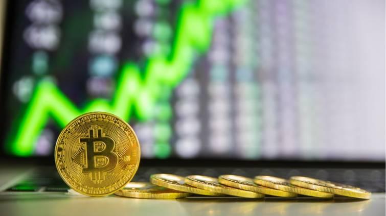 bitcoin-criptomoedas-3