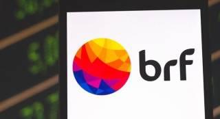 BRF anuncia projeto de energia renovável; notícias de Petrobras, Vale, Lojas Renner e mais destaques do noticiário corporativo