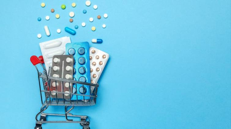 carrinho-de-compras-com-remedio
