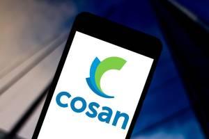 Com lance mínimo de R$ 927,79 mi, Cosan compra distribuidora de gás do Rio Grande do Sul