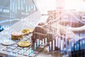 Impulsionadas por DeFi, transações com criptomoedas crescem mais de 1.000% em um ano nos EUA e Canadá