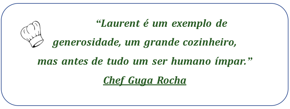 depoimento_chef_guga_rocha