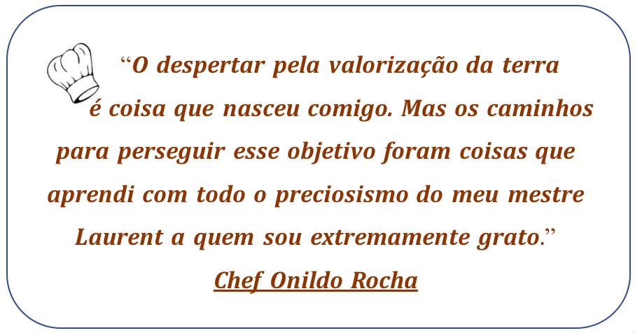 depoimento_chef_onildo_rocha