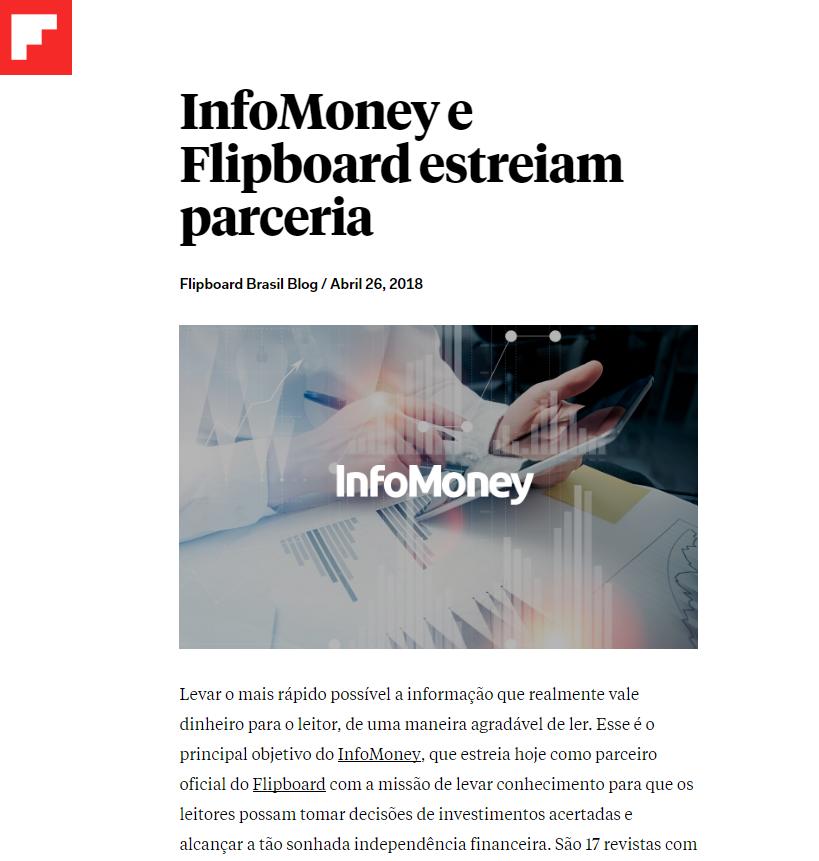 infomoney_1