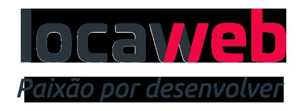 logo-locaweb