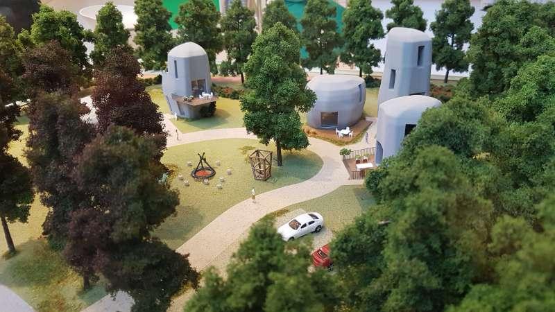 maquette-project-milestone-3-jpg-1529651657