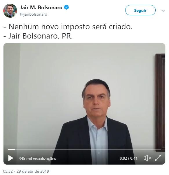 marcos_cintra_bolsonaro