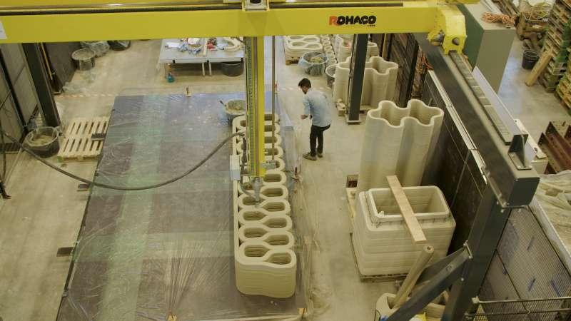 nozzle-still011-1512066545-1512942803