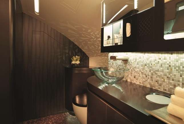 First Suite_Etihad (6)