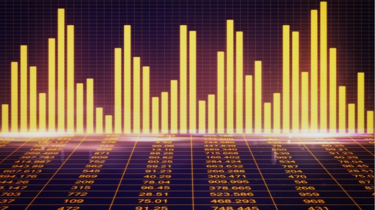 acoes-indices-bolsa-mercado