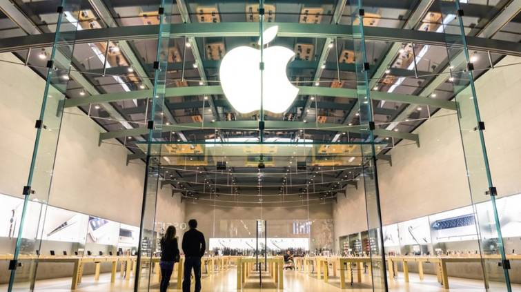 apple-silicon-valley