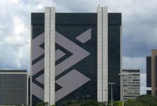Banco do Brasil aprova R$ 527,136 milhões de remuneração aos acionistas em juros sobre o capital próprio