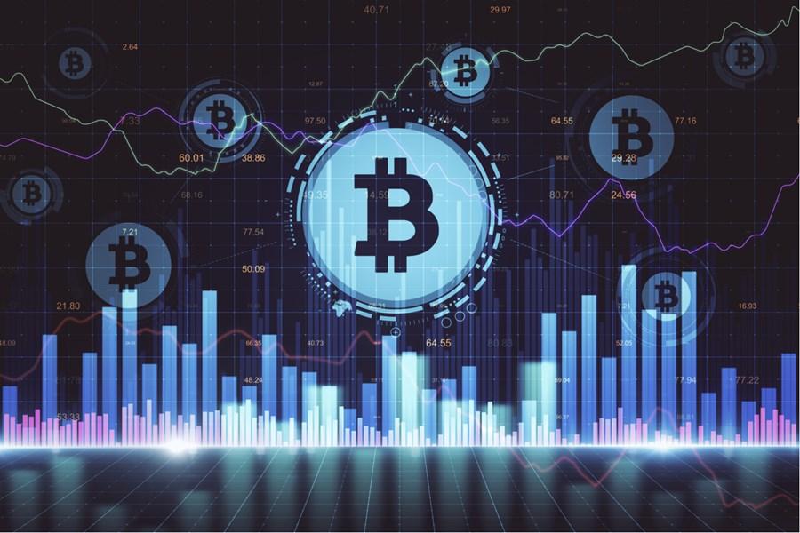 dia de negociação em bitcoin iq option em boqueirão pb