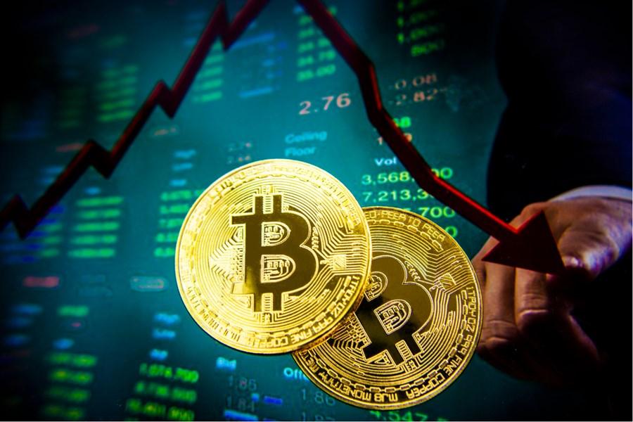 CVM multa acusados por oferta irregular de investimento envolvendo criptoativos thumbnail