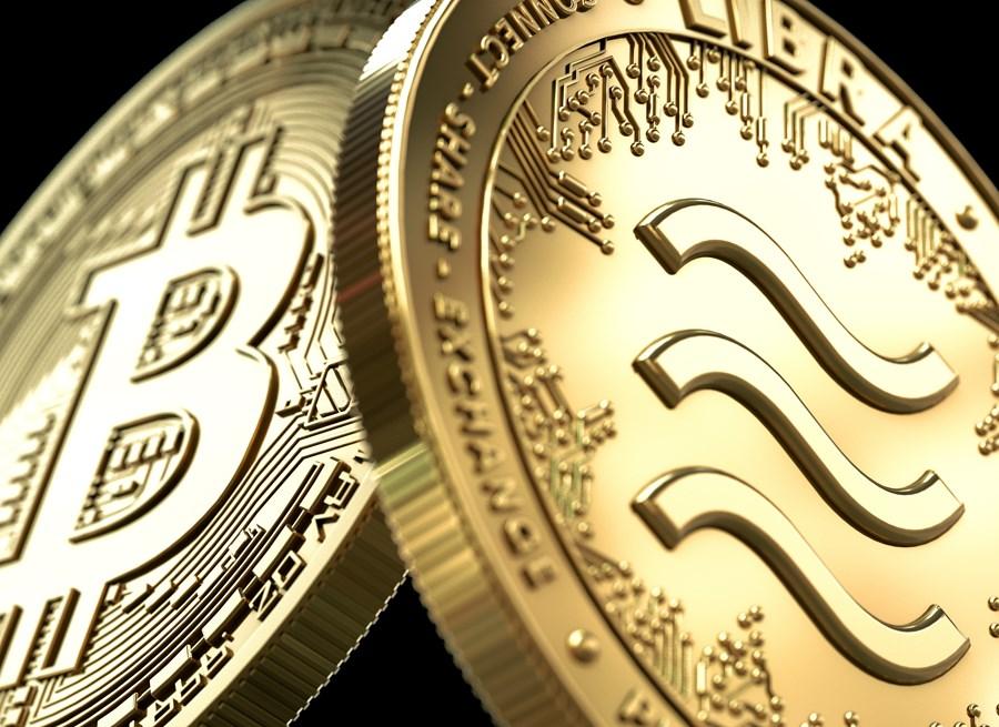 registro portafoglio bitcoin commissioni coinbase