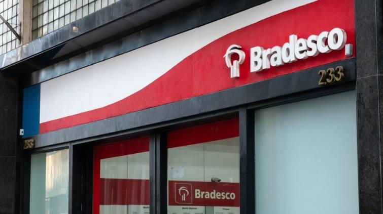 bradesco-7