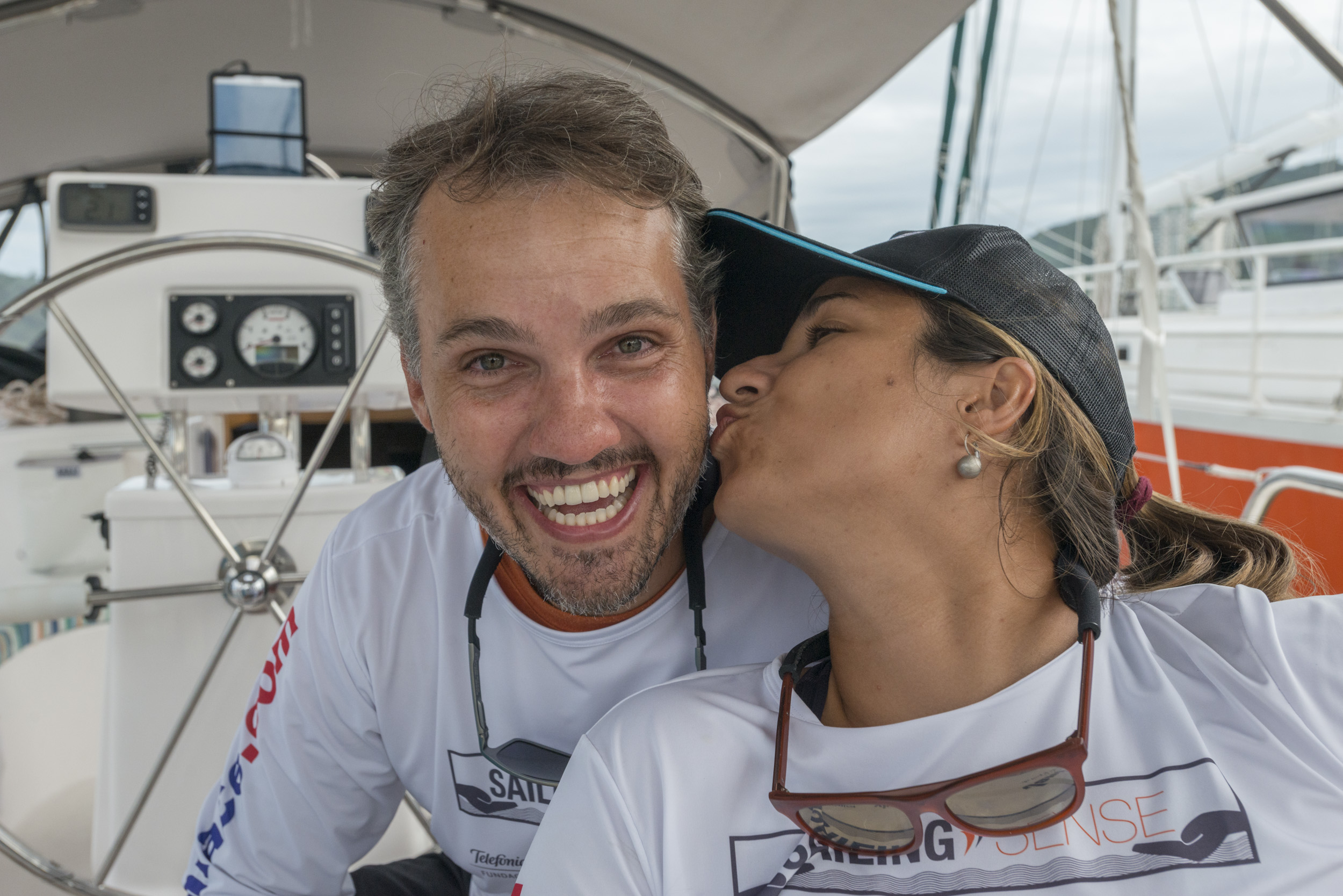casal_na_volvo_ocean_race_-_por_alexandre_zelinski