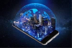 Anatel prevê R$ 160 bilhões de investimentos em telecom a partir de leilão do 5G
