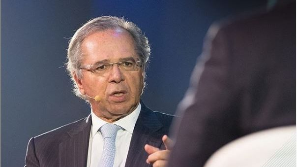 cropped-paulo-guedes-3.jpg
