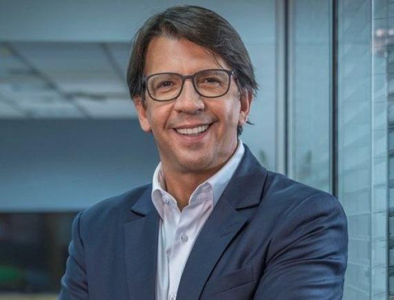 Daniel Mendez, fundador da Sapore