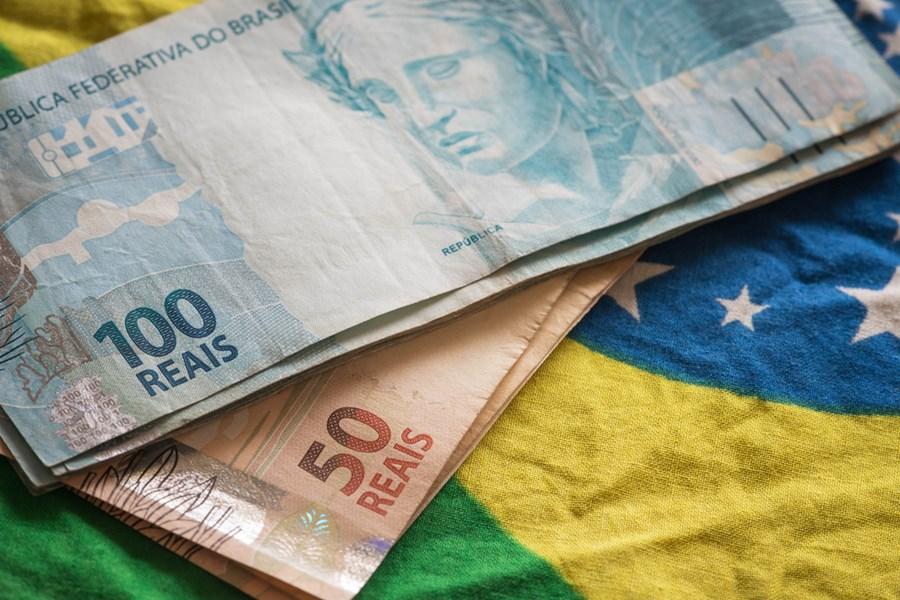 Tesouro Direto: confira os preços e as taxas dos títulos públicos nesta quarta-feira thumbnail