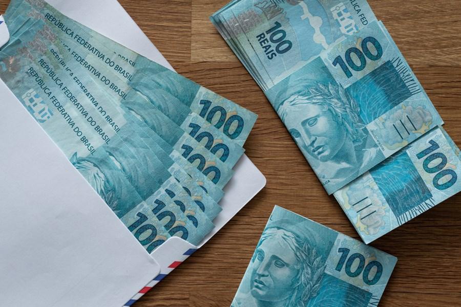Tesouro Direto: título paga a inflação mais 3,19% ao ano nesta sexta-feira
