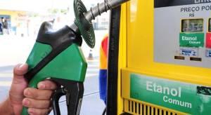 Ministério diz que abastecimento de etanol é normal no País