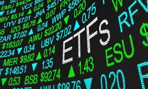 SEC deve aprovar ETF de Bitcoin na próxima semana, dizem fontes à Bloomberg